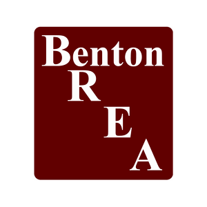 Benton REA - Scott Stearns